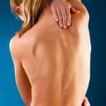 Истината за болките в гърба
