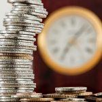 За парите – втора част