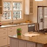 Как да сглобим кухнята на мечтите си