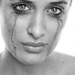 Свят през сълзи