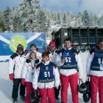 Българите със 7 медала от Айдахо