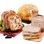 MOULINEX предложи ново поколение хлебопекарни…