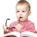 7 мита за децата