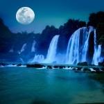 Според Лунния календар 25.09.2014 е подходящ за…