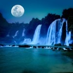 Според Лунния календар 03.07.2014 е подходящ за…