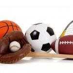 Спортът за един мирен (вътрешен) свят