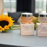 AVON ANEW – Nutri-Advance