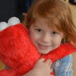 Децата стават дизайнери в конкурс на ИКЕА