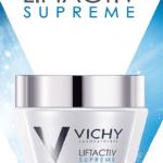 Liftactiv Supreme на Vichy