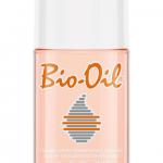Bio-Oil срещу белези и стрии е вече в България.
