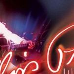 Coca-Cola празнува в компанията на звездни икони