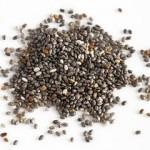 Тайната на красивата кожа – разкрита чрез силата на малките семена чия