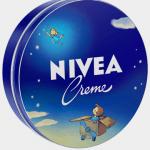 Грижа за семейството с NIVEA