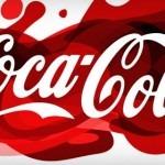 Кока-Кола отново на кирилица