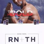 TH BOLD