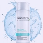 AVON Nutra Effects допълва портфолиото си с нова мицеларна вода
