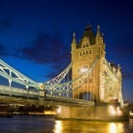 MasterCard представя платформата за пътуване Priceless Cities