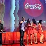 COCA-COLA обяви новата си глобална маркетинг стратегия