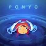 Японска анимация за децата през март