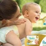 Вече има нов начин да обгърнете вашето бебе с любов