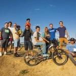 Bike Explo & Show – раят за велосипедистите