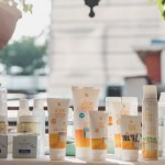 LR Health & Beauty събра бизнес и медийния елит на коктейл в София