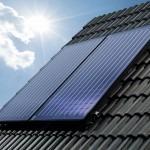 Слънчевата енергия – неизчерпаема и достъпна!
