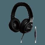 Panasonic с най-високо качество на звука