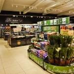Lidl открива първия си магазин от ново поколение в България