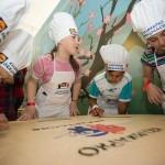Проект на Lidl за здравословно хранене гостува в училища в страната през ноември