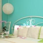 Седем стила за интериорния дизайн на вашата спалня
