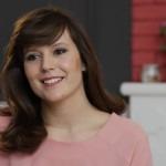 Спазено обещание за красота с новата серия Avon True