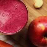 Lidl с рецепти за вкусни смутита с плодове и зеленчуци