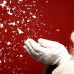 Защо искаме децата да вярват в Дядо Коледа