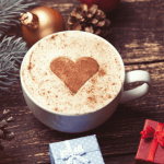 Lavazza представя изкусителни рецепти за кафе за Коледа
