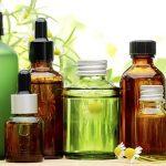 Етеричните масла в нашата домашна аптека и употребата им