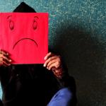 Депресията се лекува с жълт кантарион