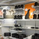 ИКЕА вече предлага и цялостна гама продукти за домашни любимци