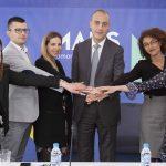 Mars, Inc. пуска 4 нови марки на българския пазар