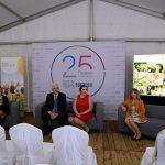 По-амбициозни цели и планове обяви Нестле България в сферата на корпоративната социална отговорност