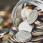 За парите – първа част