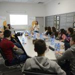Нестле и Алианс за младежта – обзор за последните три години