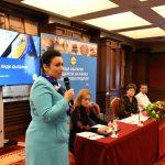 Български производители в партньорство с Lidl България