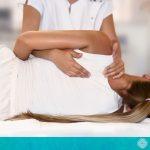 СИЛА И ЗДРАВЕ чрез японската мануална терапия – ЮМЕЙХО