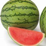 Иновации в земеделието у нас