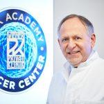 Проф. д-р Кристоф Цилински: Имунната ни система лекува ракови заболявания