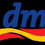 """dm България благодари на служителите си на """"първа линия"""""""
