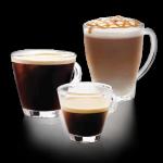 Starbucks – съвършено кафе у дома